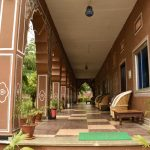 Vela Resort Pushkar